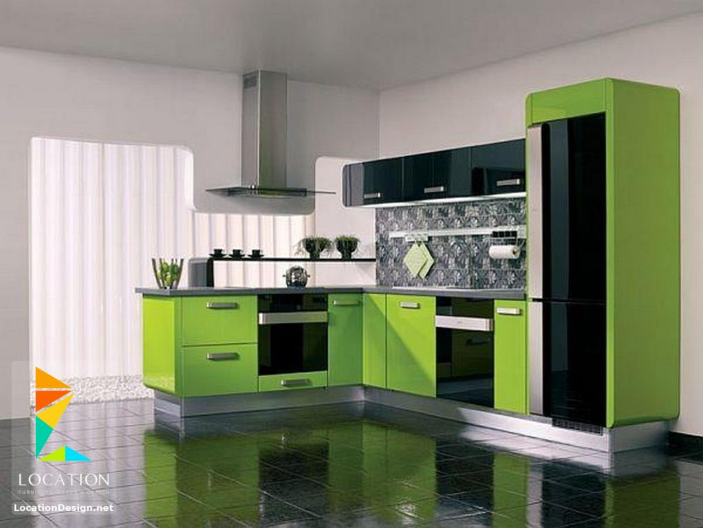 f:id:kitchendesignsegypt:20180502232042j:plain