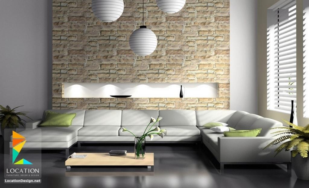 f:id:kitchendesignsegypt:20180505224116j:plain