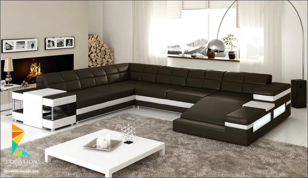 f:id:kitchendesignsegypt:20180505224320j:plain
