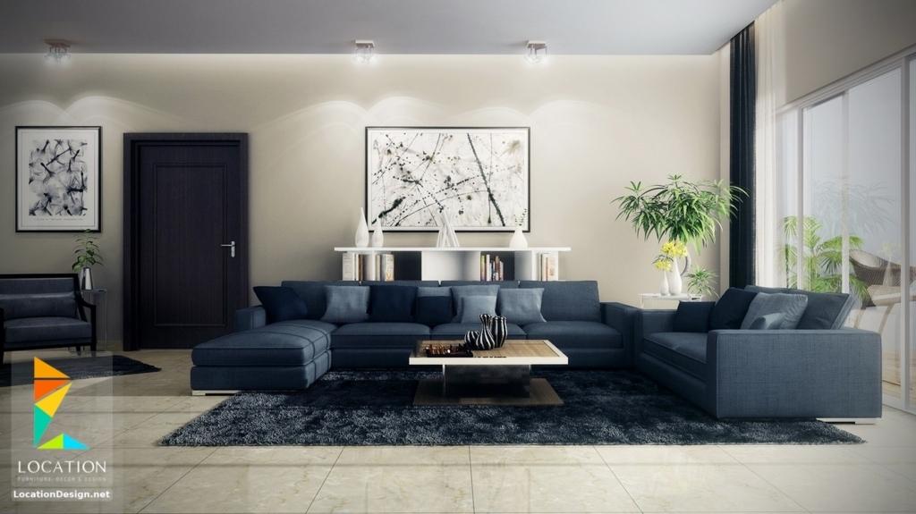 f:id:kitchendesignsegypt:20180505224456j:plain