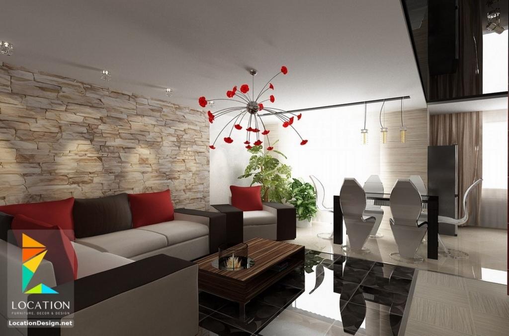 f:id:kitchendesignsegypt:20180505224504j:plain