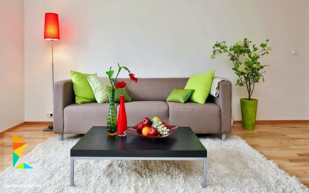 f:id:kitchendesignsegypt:20180505224855j:plain