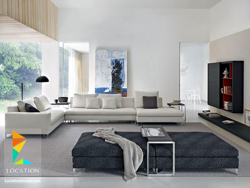 f:id:kitchendesignsegypt:20180505225002j:plain