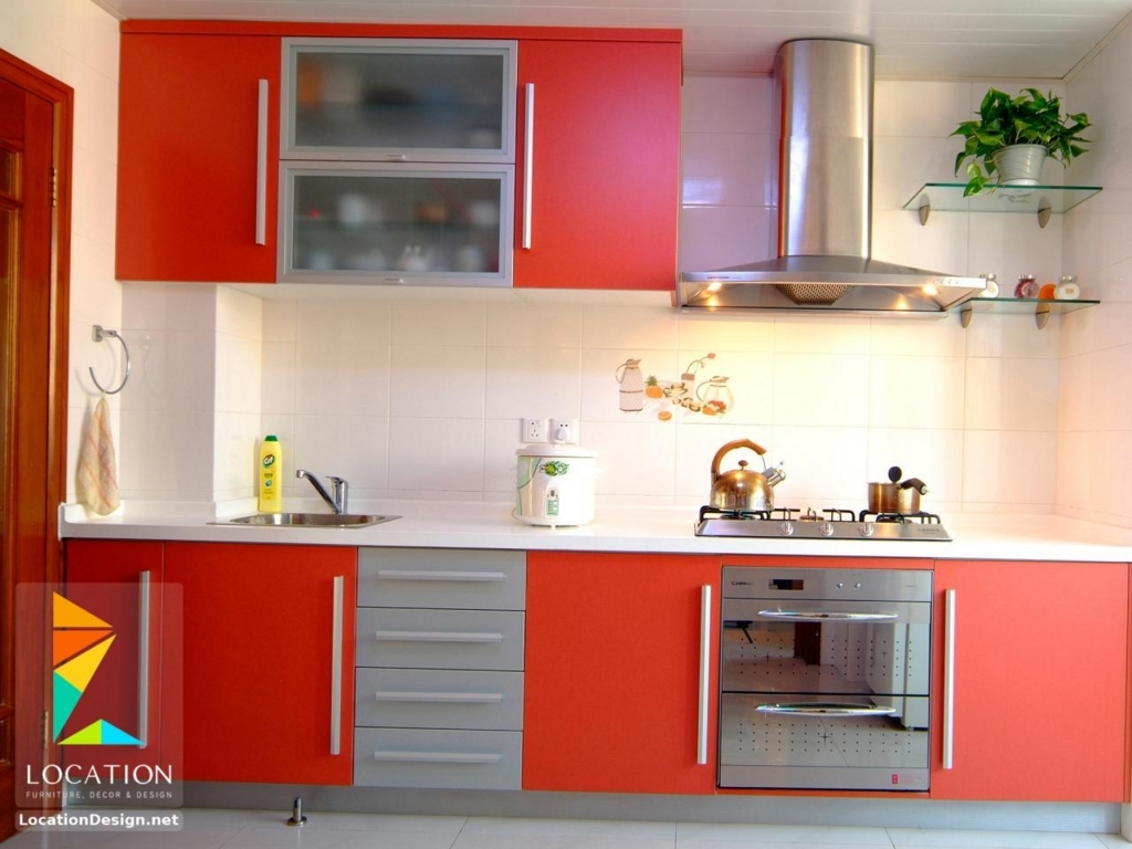 f:id:kitchendesignsegypt:20180506172336j:plain