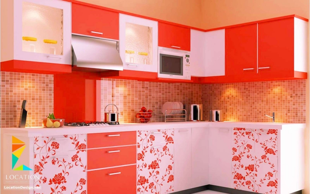 f:id:kitchendesignsegypt:20180506172520j:plain