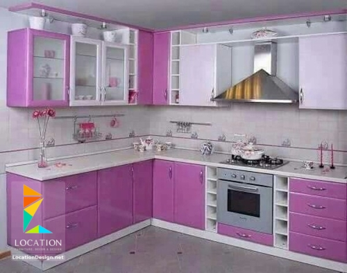 f:id:kitchendesignsegypt:20180506172548j:plain