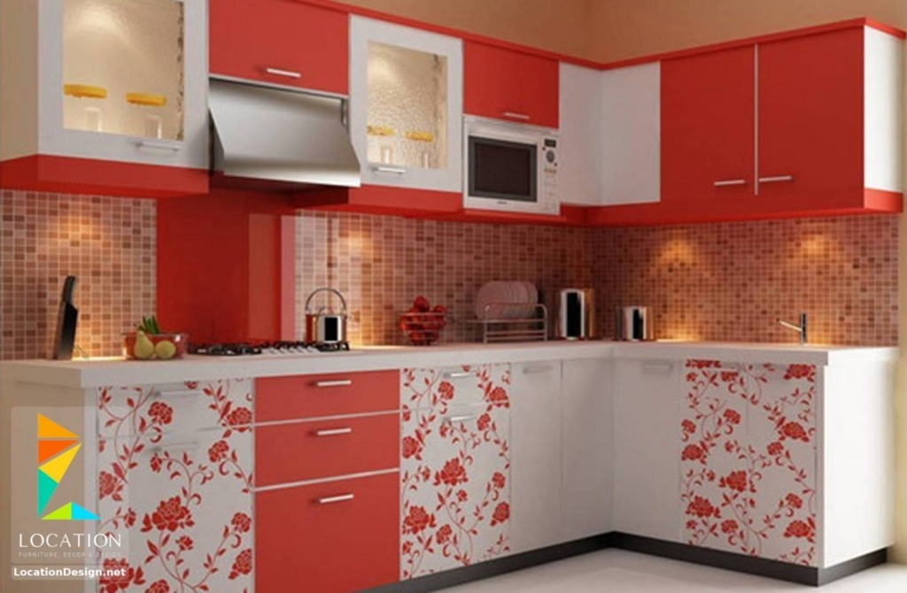 f:id:kitchendesignsegypt:20180506172827j:plain