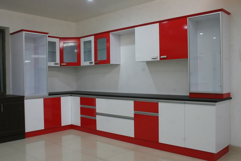 f:id:kitchendesignsegypt:20180506172853j:plain