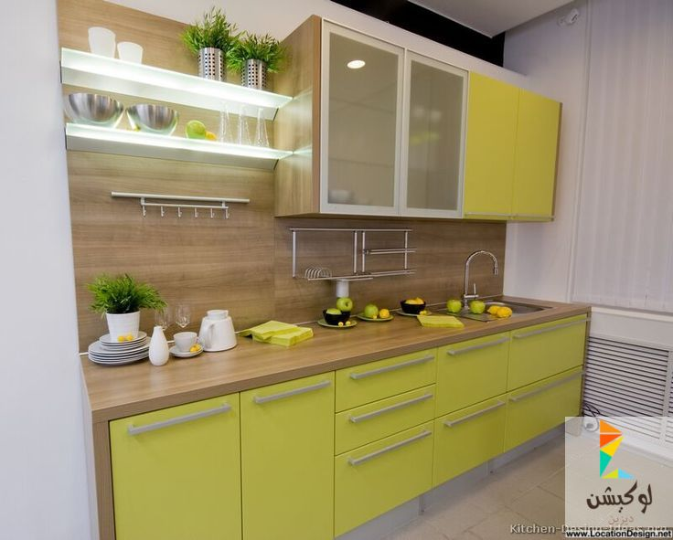 f:id:kitchendesignsegypt:20180506172907j:plain