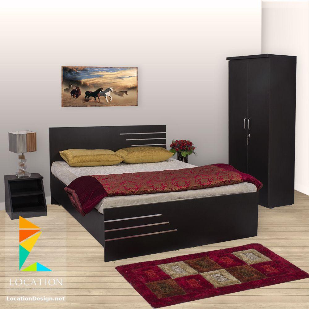 f:id:kitchendesignsegypt:20180521191717j:plain