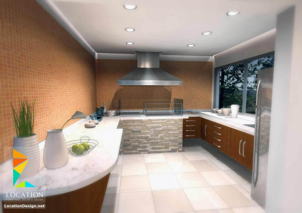 f:id:kitchendesignsegypt:20180521191754j:plain