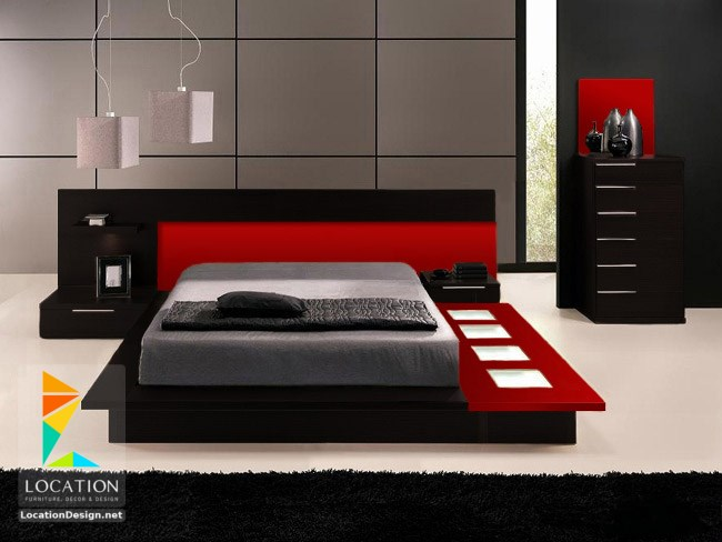 f:id:kitchendesignsegypt:20180521191855j:plain