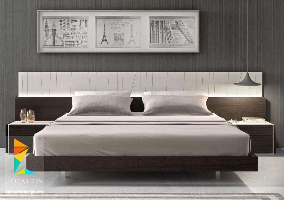 f:id:kitchendesignsegypt:20180521191907j:plain