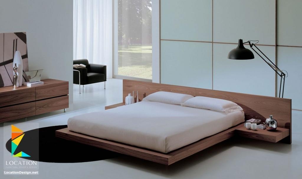 f:id:kitchendesignsegypt:20180521192125j:plain