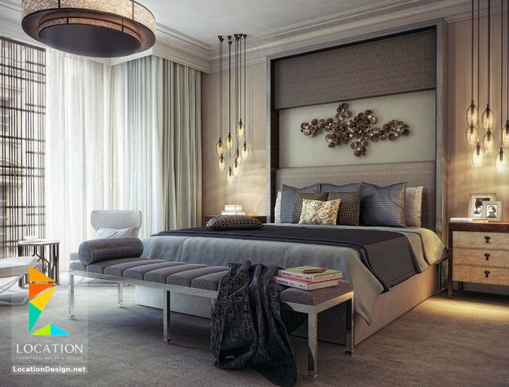 f:id:kitchendesignsegypt:20180521192130j:plain