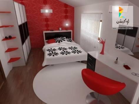f:id:kitchendesignsegypt:20180523215649j:plain