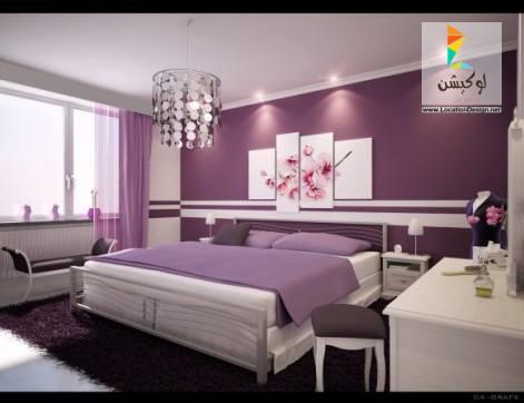 f:id:kitchendesignsegypt:20180523215657j:plain