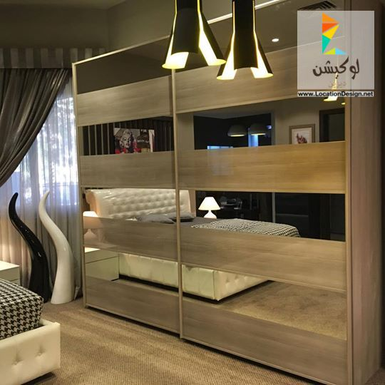 f:id:kitchendesignsegypt:20180523215729j:plain