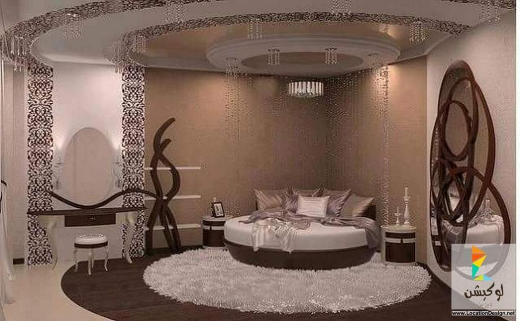 f:id:kitchendesignsegypt:20180523215756j:plain