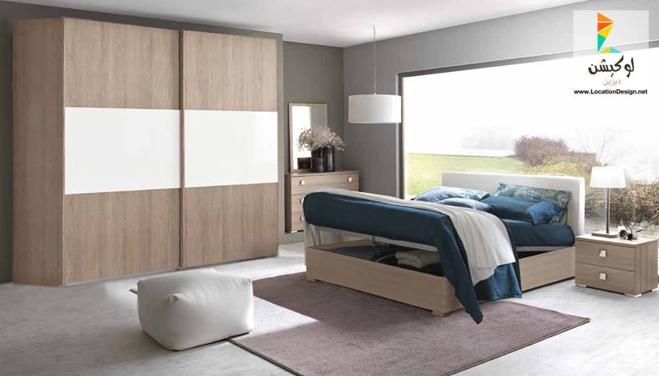 f:id:kitchendesignsegypt:20180523215807j:plain