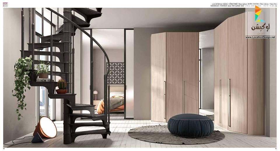 f:id:kitchendesignsegypt:20180523215830j:plain
