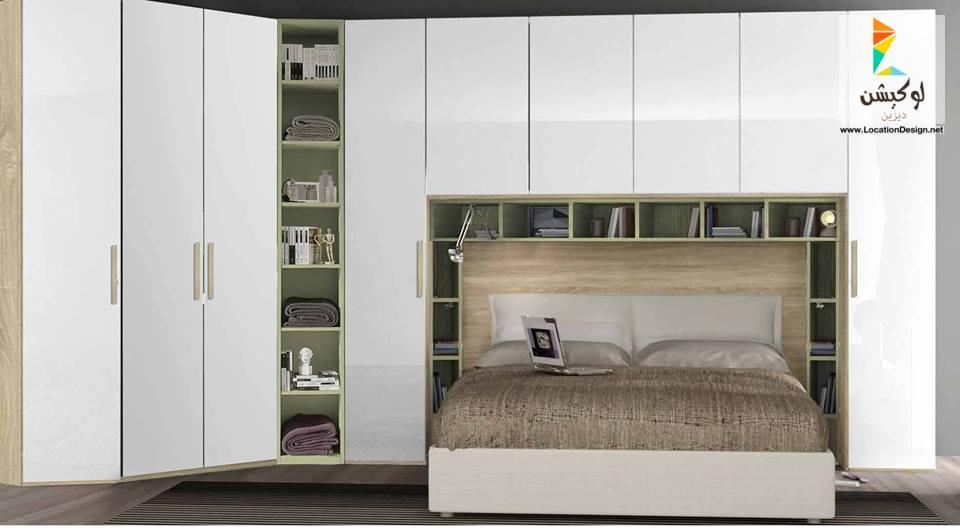f:id:kitchendesignsegypt:20180523215838j:plain