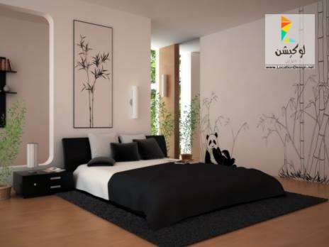 f:id:kitchendesignsegypt:20180523215929j:plain