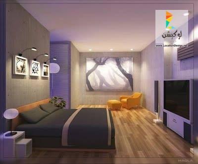 f:id:kitchendesignsegypt:20180523220016j:plain