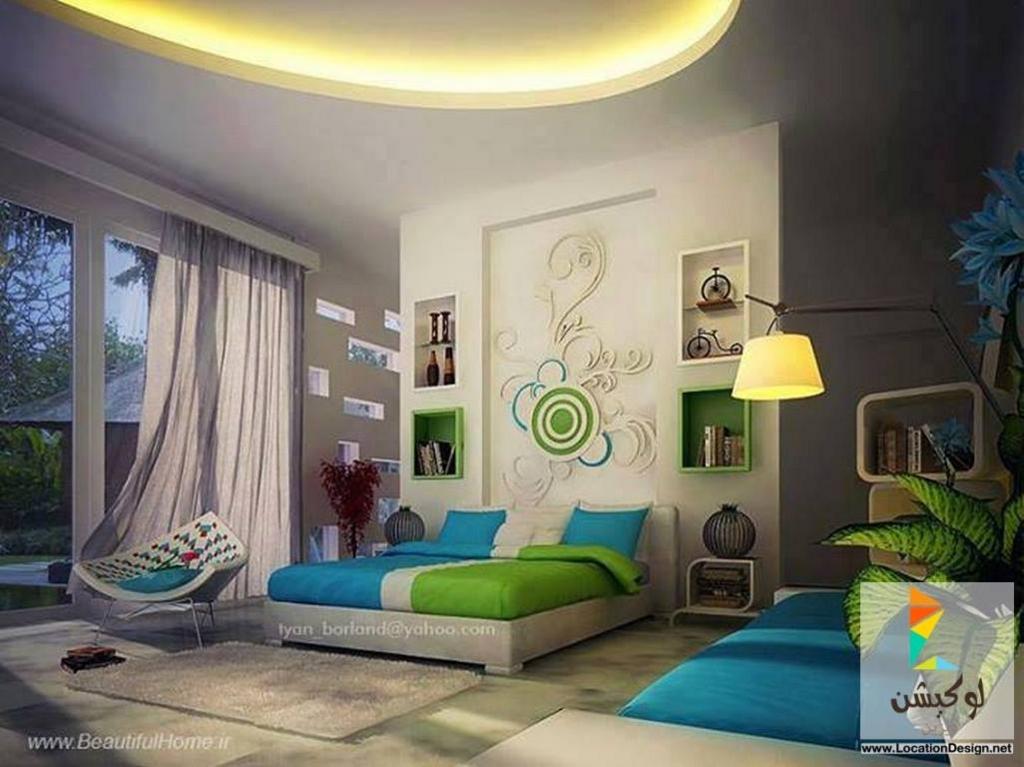 f:id:kitchendesignsegypt:20180523220249j:plain