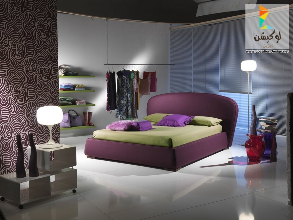 f:id:kitchendesignsegypt:20180523220422j:plain