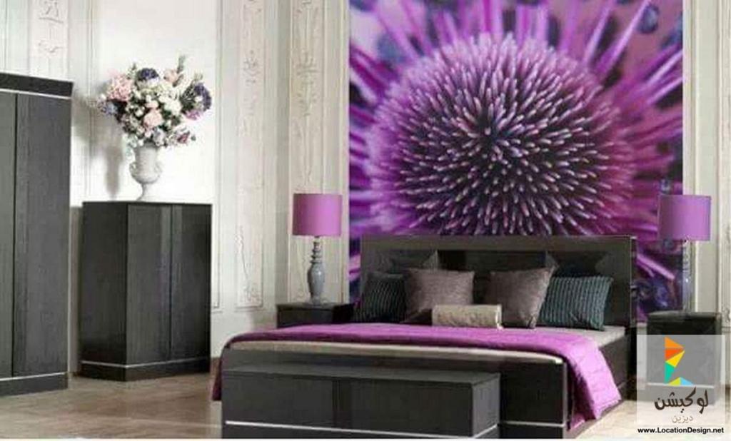 f:id:kitchendesignsegypt:20180523220502j:plain