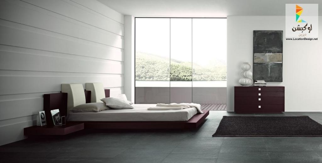 f:id:kitchendesignsegypt:20180523220554j:plain