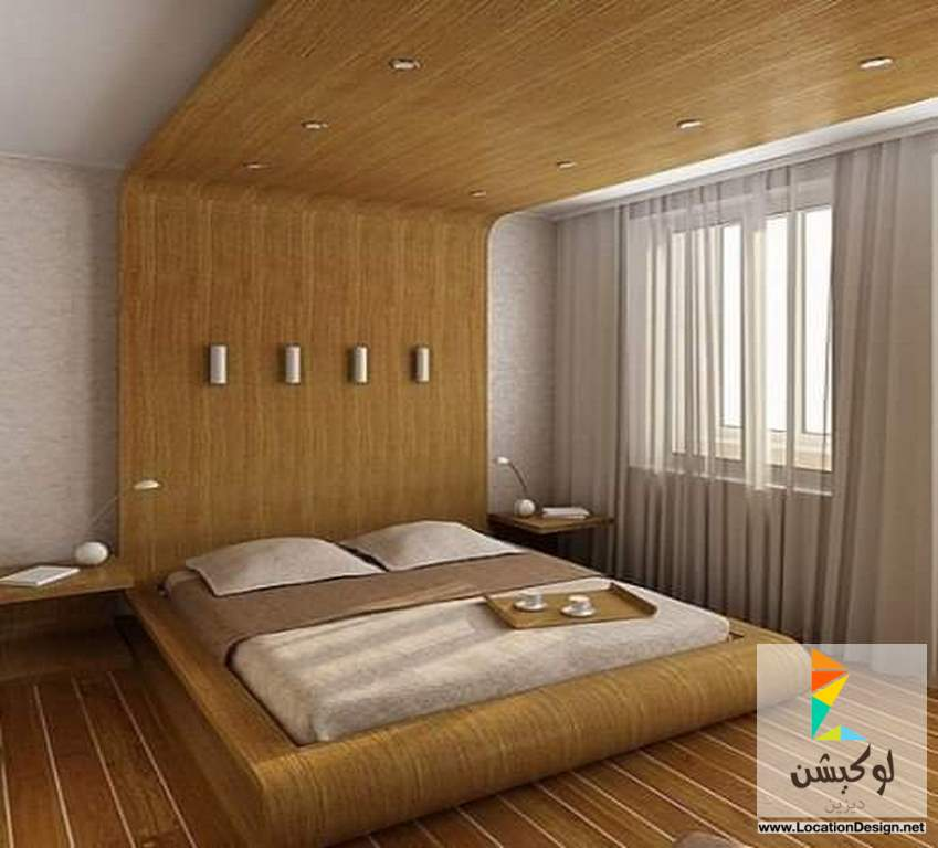 f:id:kitchendesignsegypt:20180523220605j:plain