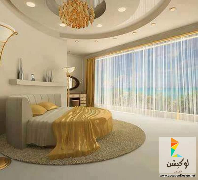 f:id:kitchendesignsegypt:20180523220641j:plain