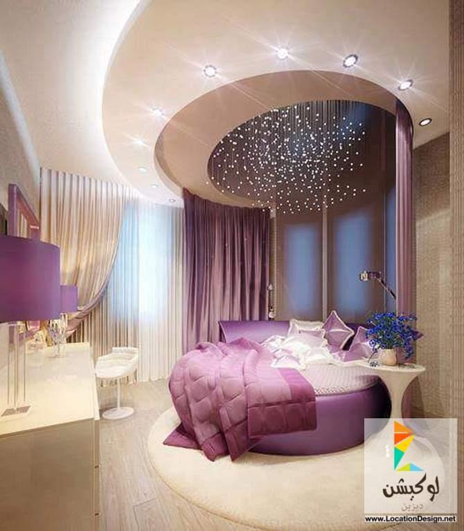 f:id:kitchendesignsegypt:20180523220647j:plain