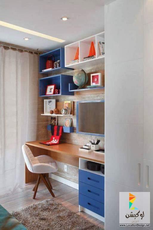 f:id:kitchendesignsegypt:20180523220958j:plain