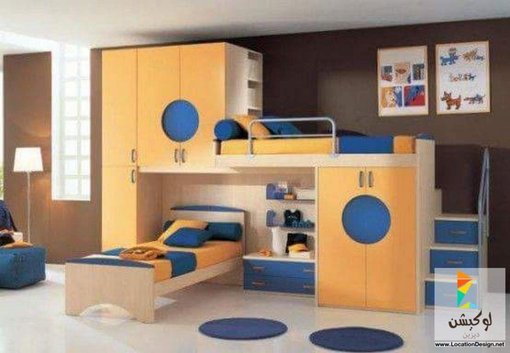 f:id:kitchendesignsegypt:20180523221220j:plain
