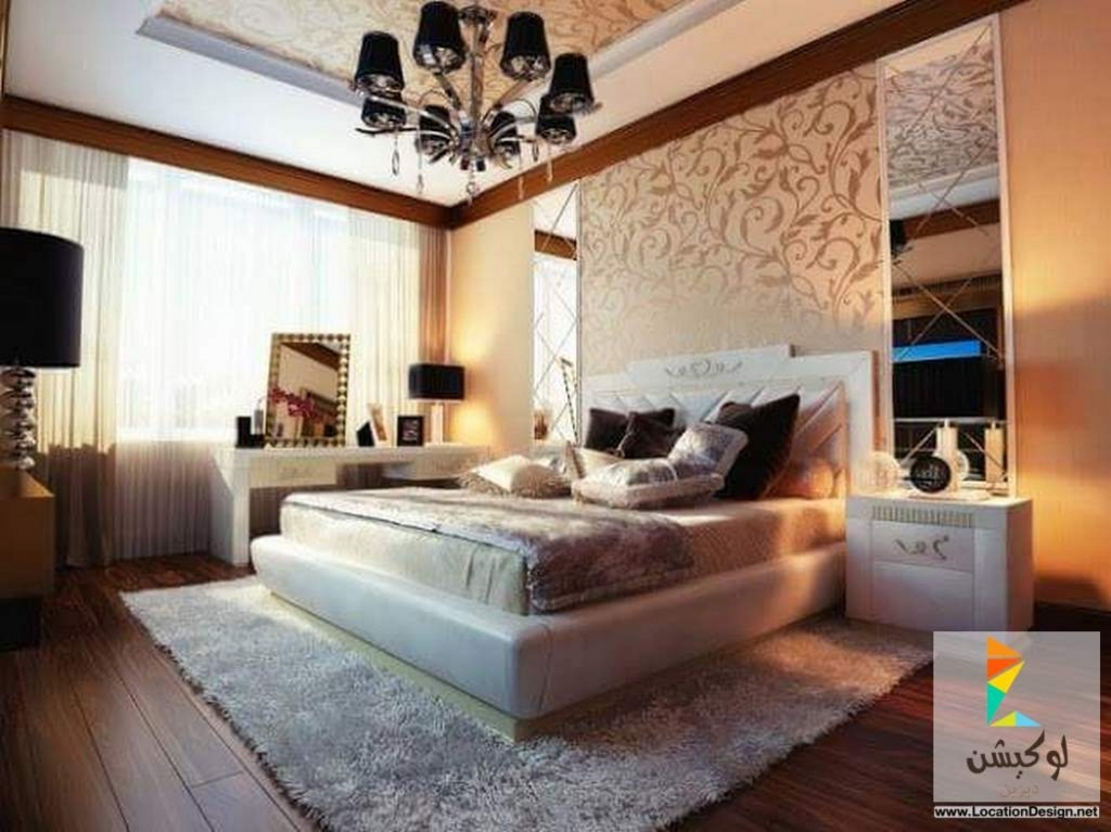 f:id:kitchendesignsegypt:20180523221347j:plain