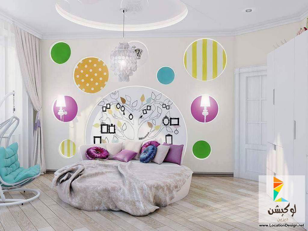 f:id:kitchendesignsegypt:20180523221504j:plain