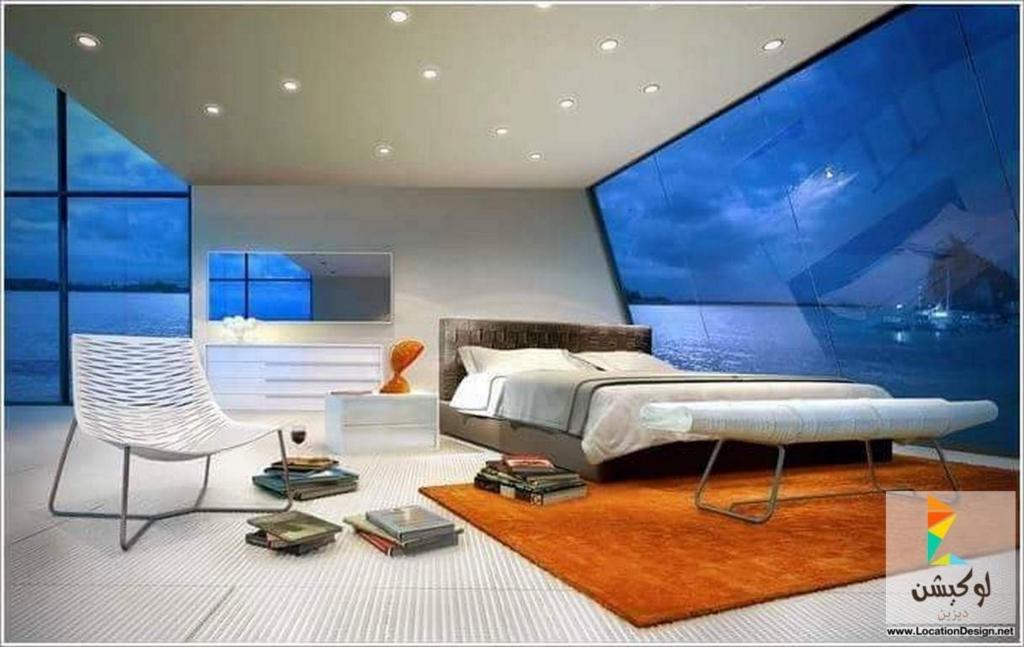 f:id:kitchendesignsegypt:20180523221656j:plain