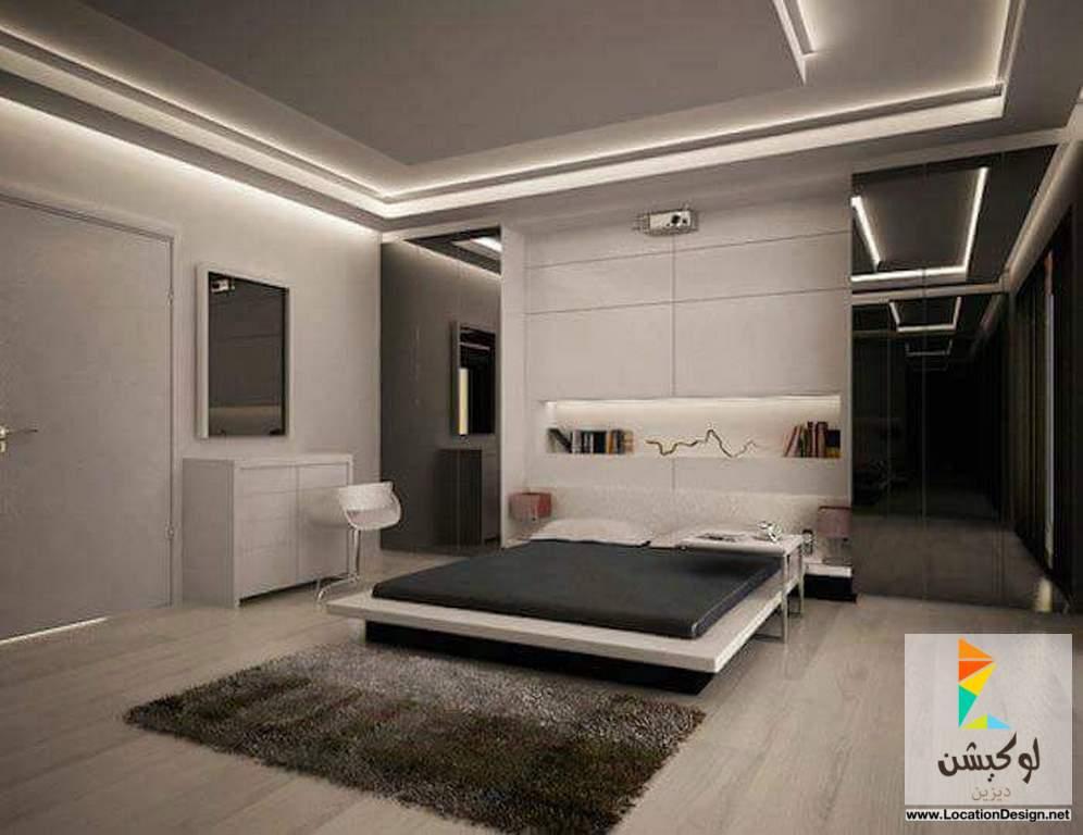 f:id:kitchendesignsegypt:20180523221803j:plain