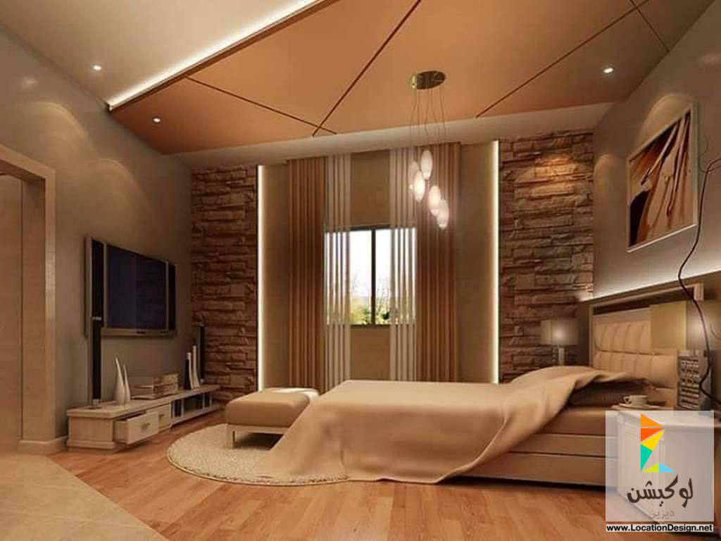 f:id:kitchendesignsegypt:20180523221811j:plain