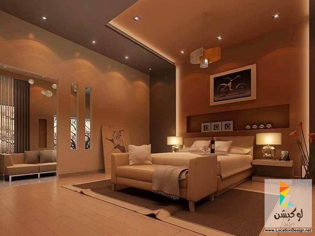 f:id:kitchendesignsegypt:20180523221843j:plain