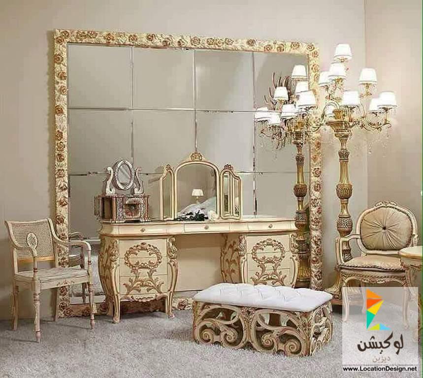 f:id:kitchendesignsegypt:20180523221905j:plain