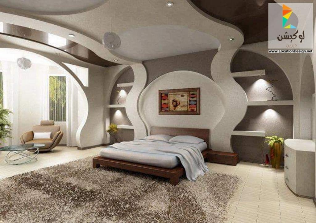 f:id:kitchendesignsegypt:20180523222057j:plain