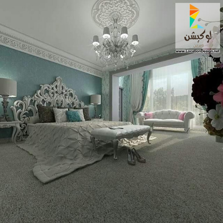 f:id:kitchendesignsegypt:20180523222123j:plain