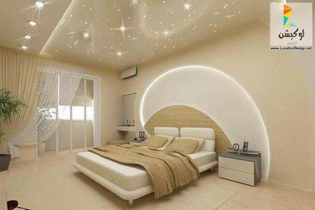 f:id:kitchendesignsegypt:20180523222131j:plain
