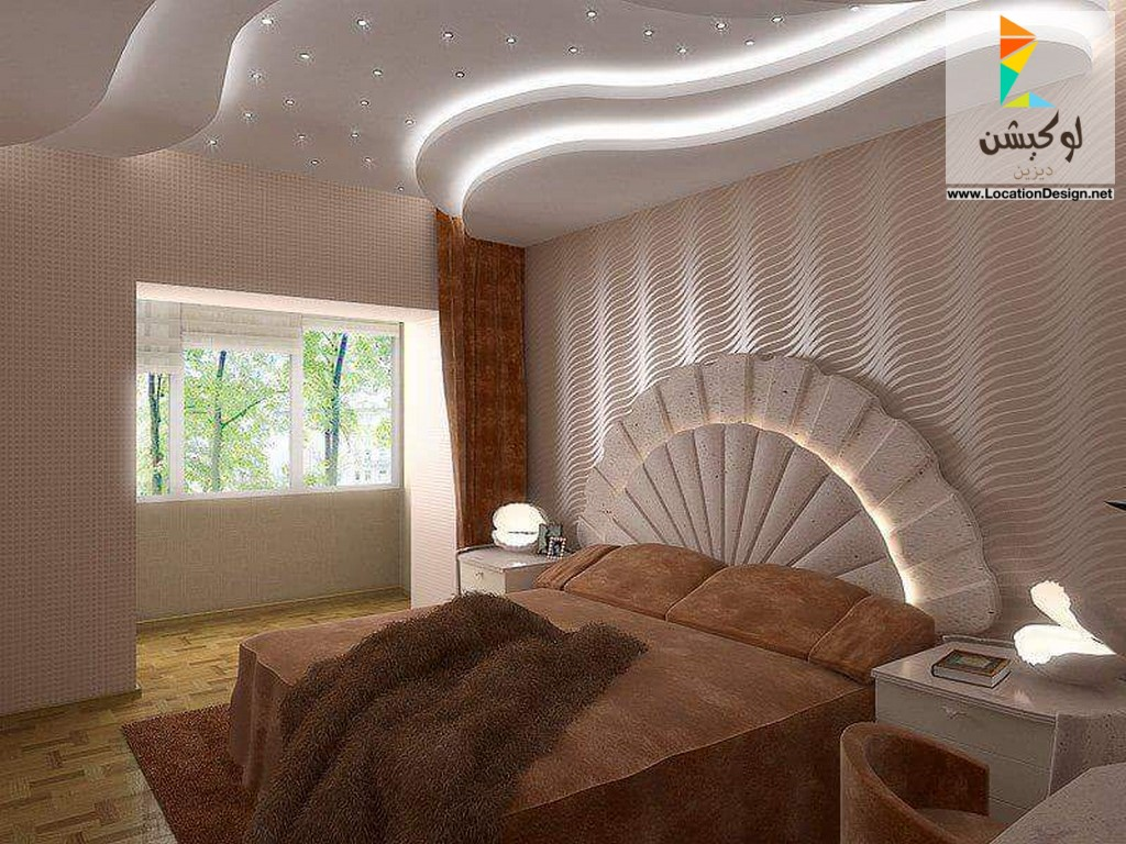 f:id:kitchendesignsegypt:20180523222143j:plain