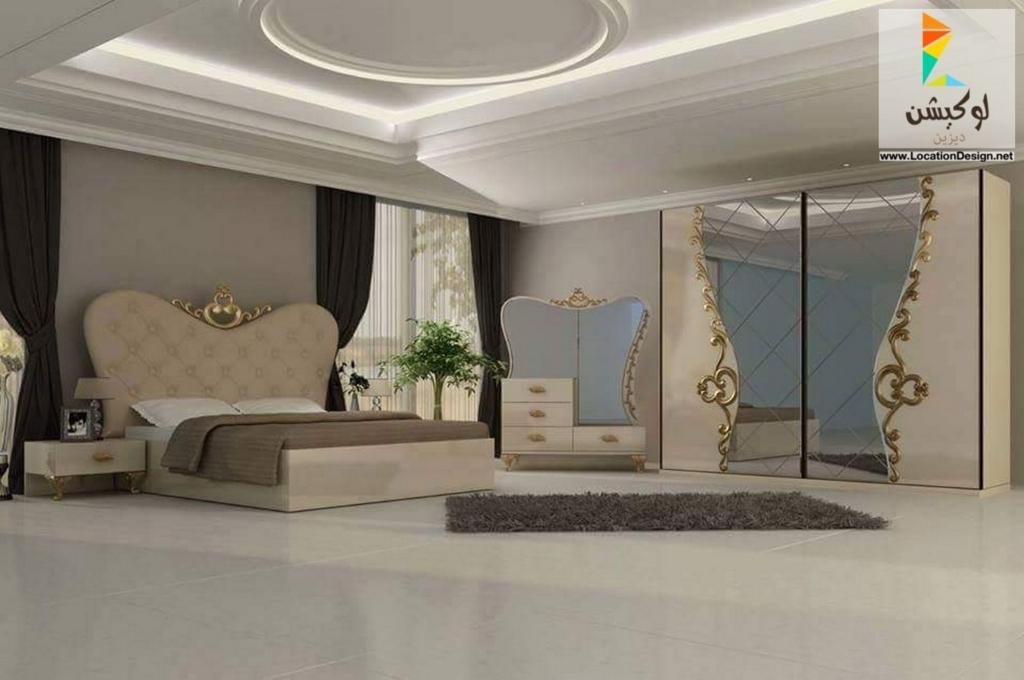 f:id:kitchendesignsegypt:20180523222243j:plain