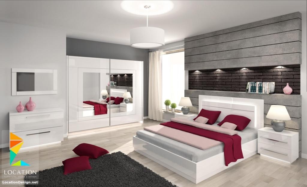 f:id:kitchendesignsegypt:20180604224344j:plain